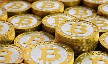 ビットコイン1.png